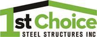 1st Choice Steel
