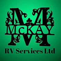 McKay RV Services Ltd