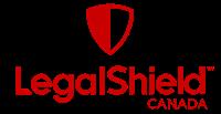 Independant Associate, LegalShield