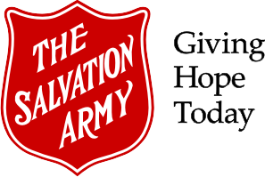 The Salvation Army Penticton