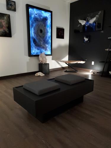 Gallery Image 2021-09-03_16.10.53.jpg