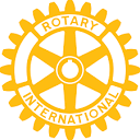 Rotary Club of Osoyoos