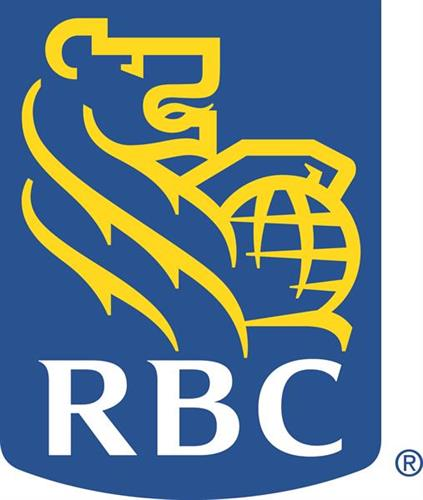Gallery Image RBC%20Shield%20logo.jpg