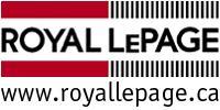 Royal Lepage Locations West Realty - Okanagan Falls