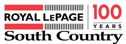 Royal Lepage South Country Realty