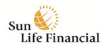 Sun Life Financial - Financial Dream Solutions Inc,