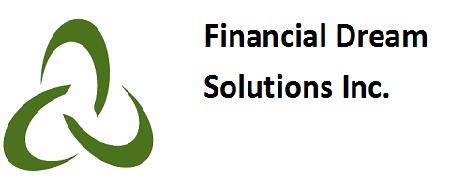 FDS Logo
