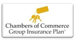 Chamber of Commerce Group Insurance Plan Provider