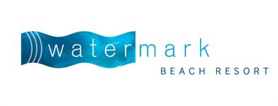 Watermark Beach Resort