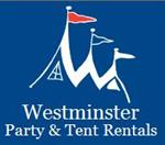 Westminster Party & Tent Rentals