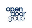 Work BC - Open Door Group