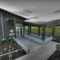 Our Tasting Room welcomes you!