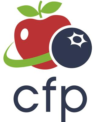 CFP Consolidated Fruit Packers Ltd.