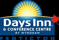 Days Inn & Conference Center Penticton