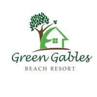 Green Gables Beach Resort