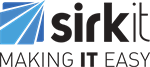 SIRKit Ltd - Making I.T. Easy