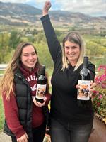 Wine Experience Associate