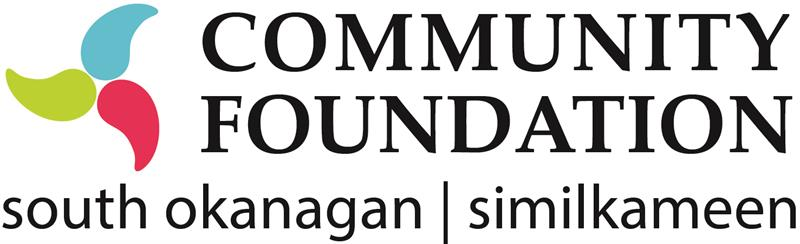 Community Foundation of the South Okanagan