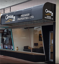 Century 21 Premier Properties Ltd.