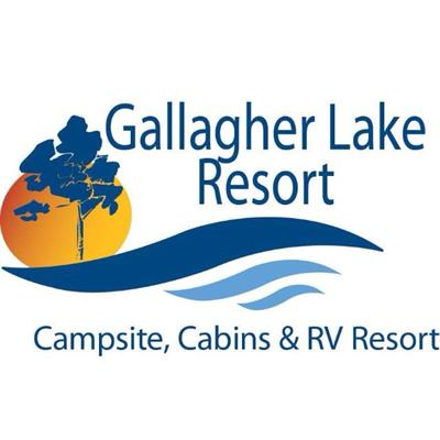 Gallager Lake Resort (Parkbridge Lifestyle Communities)
