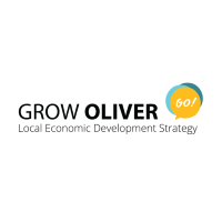 Oliver is now part of Support Local BC's Gift Certificate Program