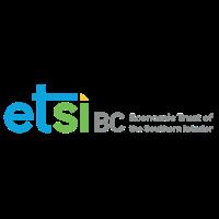 SO Chamber Receives ETSI-BC Funding