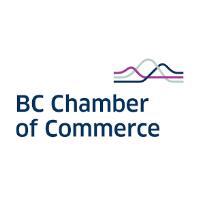 Policies passed at BC chamber AGM will help businesses compete, innovate and be inclusive