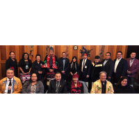 The Rights of Indigenous Peoples: BC Chamber passes DRIPA Resolution