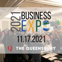 2021 ARCC Business Expo