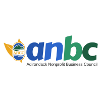 ANBC Nonprofit Brown Bag Lunch Chat