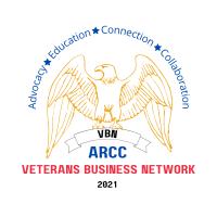 Veterans Business Network Launch Meeting September 2021