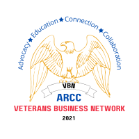 Veterans Business Network October 2021 Meeting