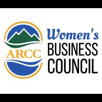 ARCC Women's Business Council October 2021 Meeting: Women & Cancer