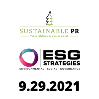 Environmental Social Governance (ESG) – What does it mean and how can it impact you and your business?