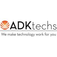 ADKtechs Cyber Security Roundtable: Protecting Your Company & Employee Info as You Prepare for Payday