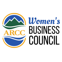 ARCC Women's Business Council November 2021 Meeting- Military Families Month