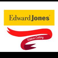 Ribbon Cutting for Edward Jones Investments, John Gable, Financial Advisor