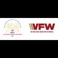 Veterans Business Network- STOP 22 Walk for Veteran Suicide Awareness in partnership with VFW Post #2475