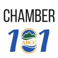 Chamber 101