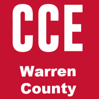 Cornell University Cooperative Extension- Warren County