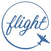 Flight European Market and Deli