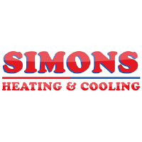 Simons Heating and Cooling, Inc.