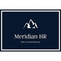 Meridian HR Solutions - Hudson Falls