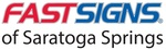 Fastsigns of Saratoga Springs