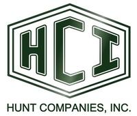 Hunt Companies Inc.