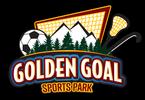 Golden Goal Sports Park