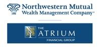The Atrium Financial Group | Northwestern Mutual