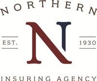 Northern Insuring Agency, Inc.