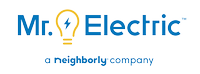Mr. Electric of Queensbury