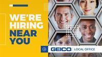 GEICO - Local Office Saratoga Springs